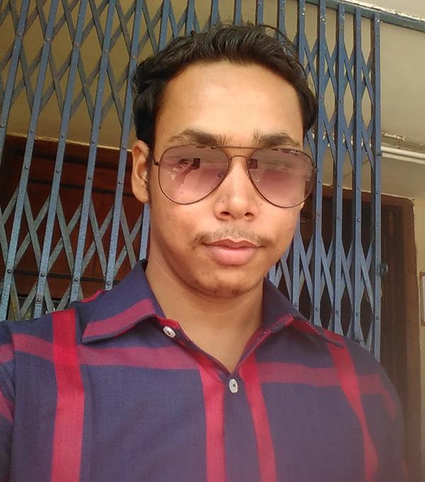 subhankar new 1